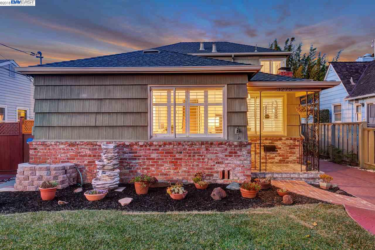 Buying or Selling ALAMEDA Real Estate, MLS:40829428, Call The Gregori Group 800-981-3134