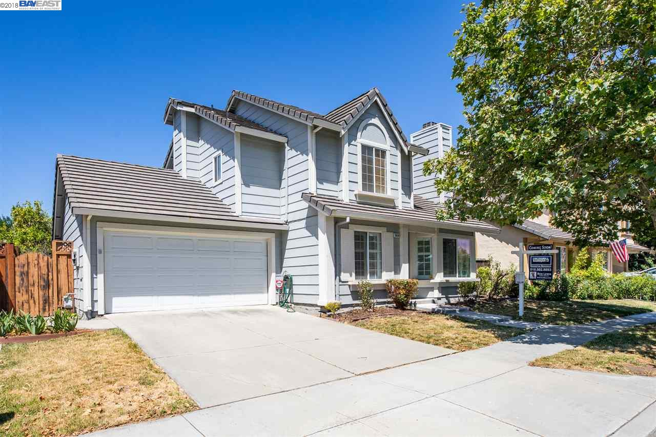 Buying or Selling FREMONT Real Estate, MLS:40829432, Call The Gregori Group 800-981-3134