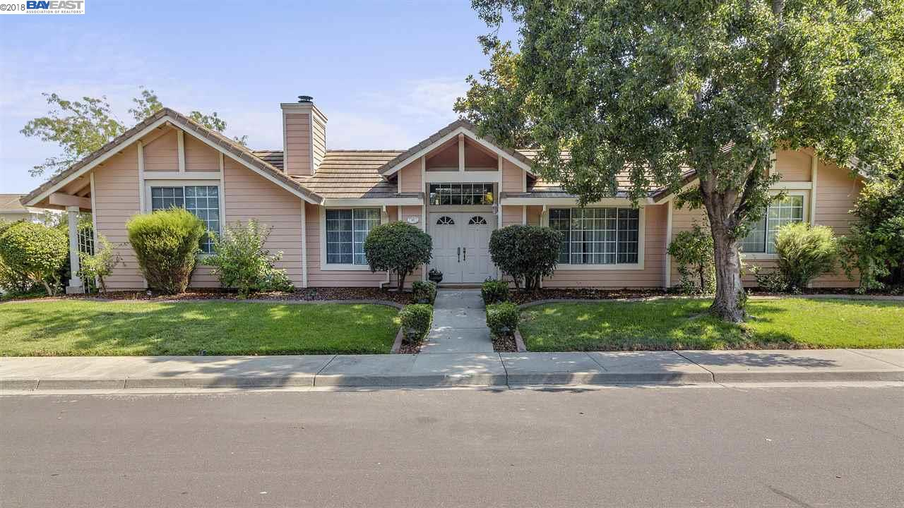 Buying or Selling LIVERMORE Real Estate, MLS:40829468, Call The Gregori Group 800-981-3134