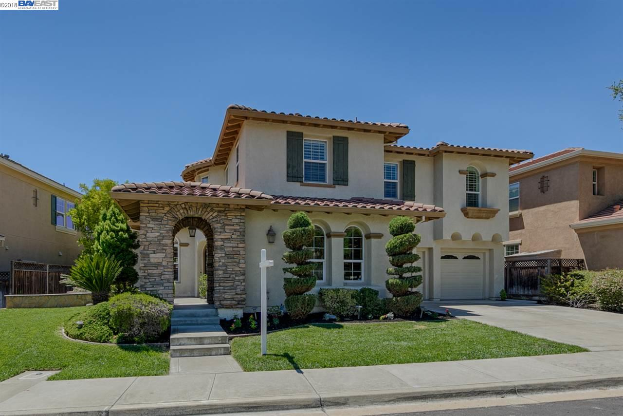 Buying or Selling DUBLIN Real Estate, MLS:40829564, Call The Gregori Group 800-981-3134