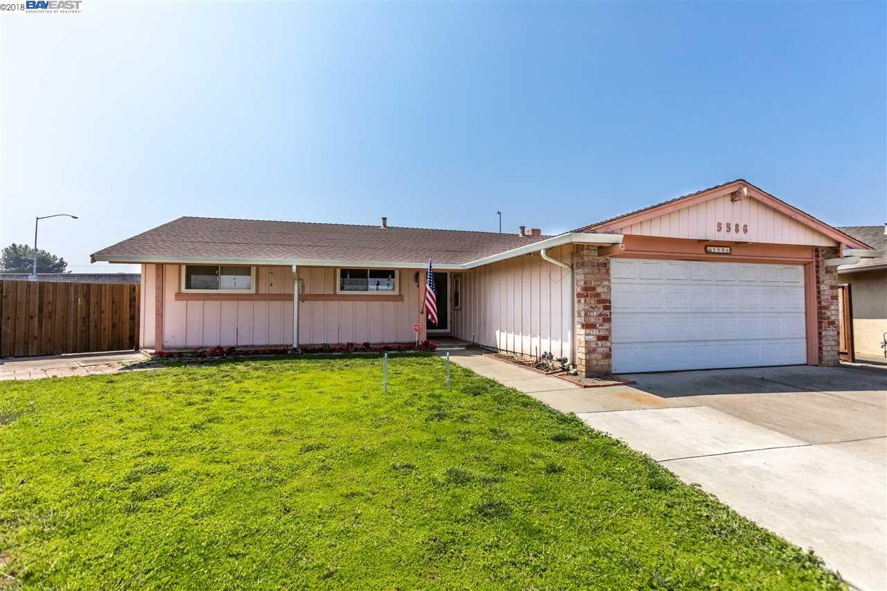 Buying or Selling FREMONT Real Estate, MLS:40829617, Call The Gregori Group 800-981-3134
