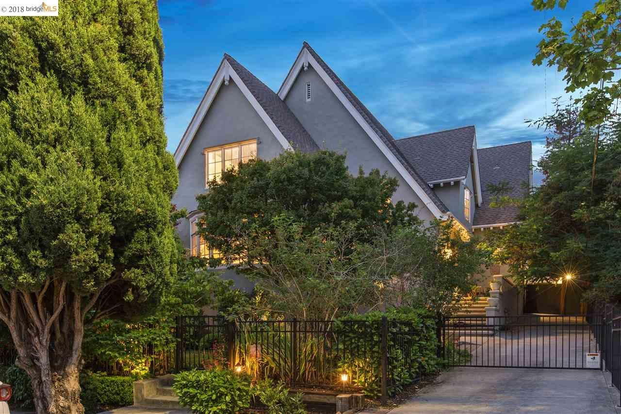 Buying or Selling BERKELEY Real Estate, MLS:40829650, Call The Gregori Group 800-981-3134
