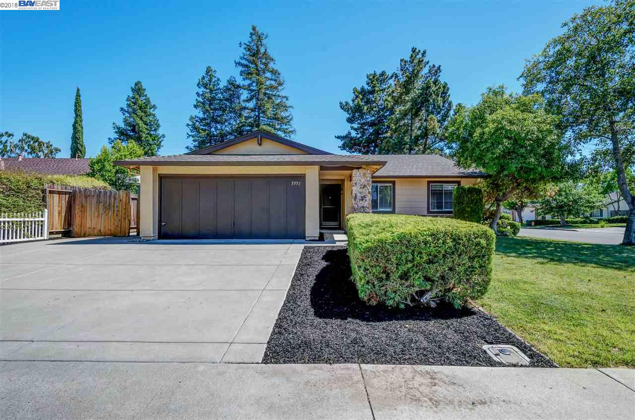 Buying or Selling LIVERMORE Real Estate, MLS:40829661, Call The Gregori Group 800-981-3134
