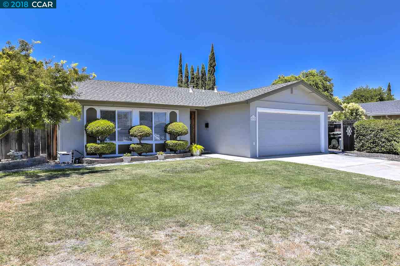 Buying or Selling LIVERMORE Real Estate, MLS:40829665, Call The Gregori Group 800-981-3134