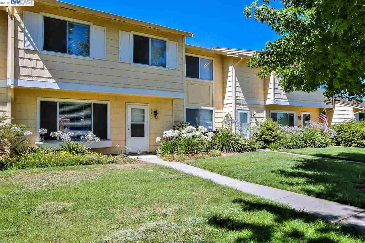 Buying or Selling LIVERMORE Real Estate, MLS:40829715, Call The Gregori Group 800-981-3134