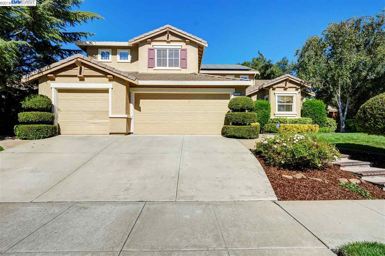 Buying or Selling LIVERMORE Real Estate, MLS:40829724, Call The Gregori Group 800-981-3134