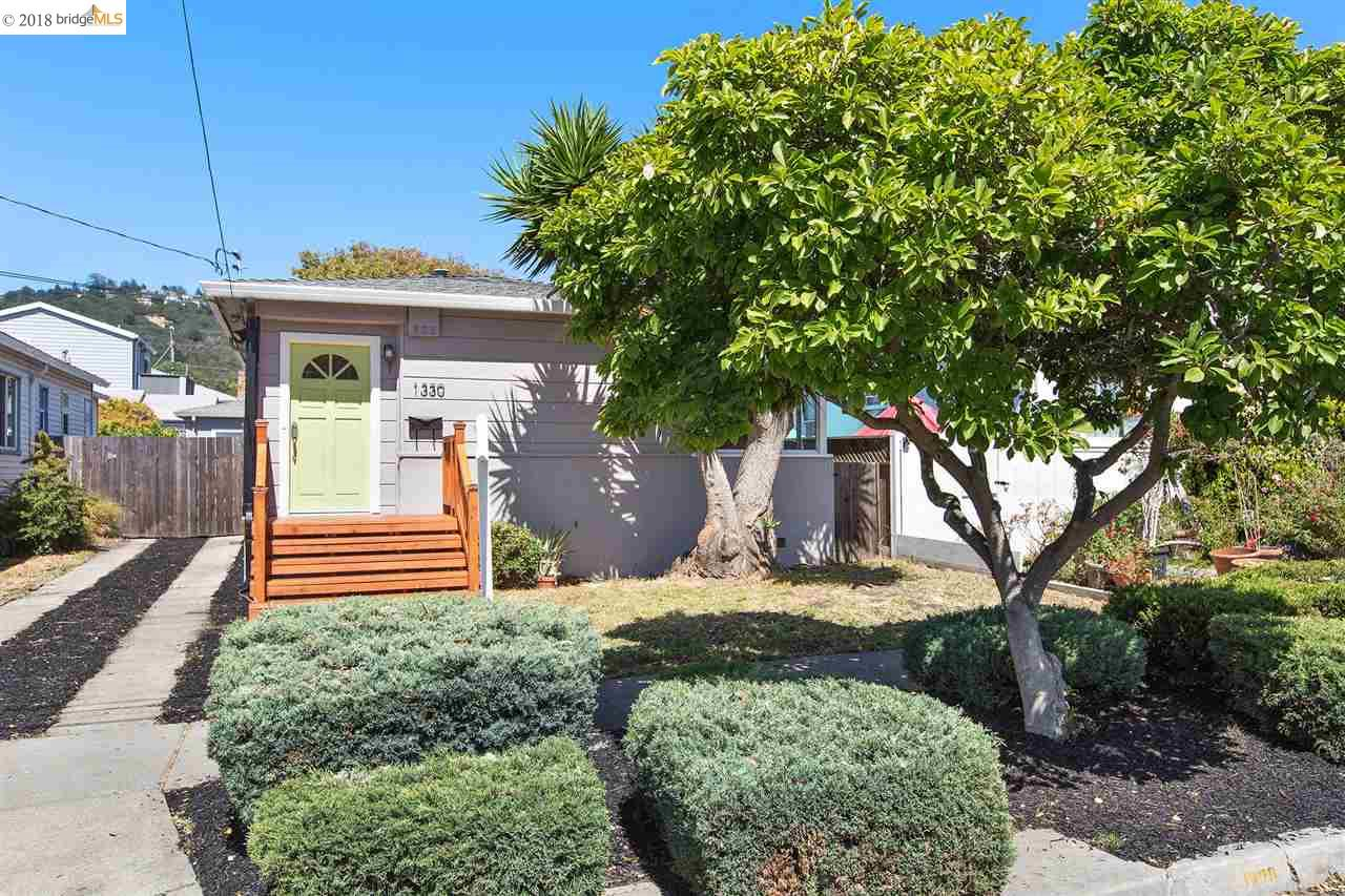 Buying or Selling EL CERRITO Real Estate, MLS:40829752, Call The Gregori Group 800-981-3134