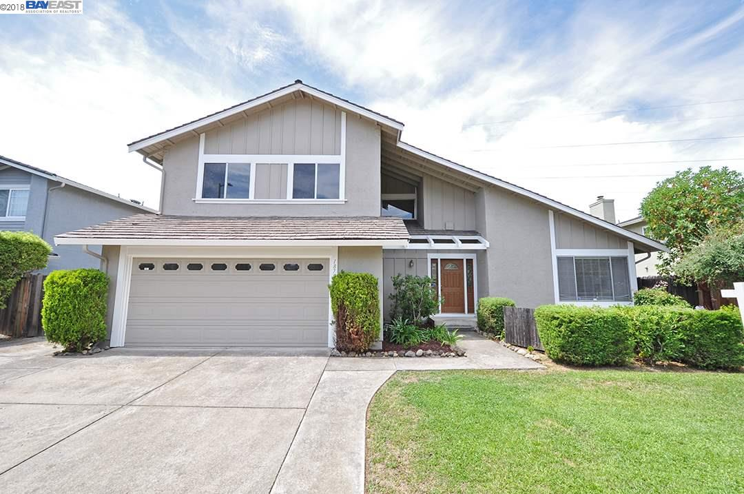 Buying or Selling CASTRO VALLEY Real Estate, MLS:40829835, Call The Gregori Group 800-981-3134