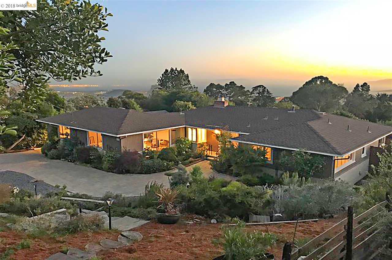 Buying or Selling EL CERRITO Real Estate, MLS:40829847, Call The Gregori Group 800-981-3134