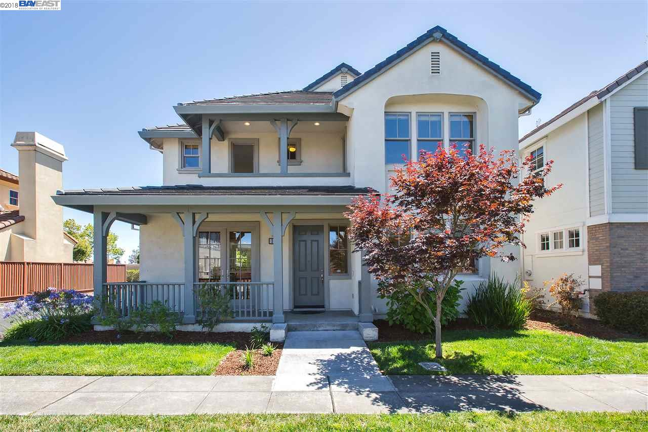 Buying or Selling ALAMEDA Real Estate, MLS:40829882, Call The Gregori Group 800-981-3134