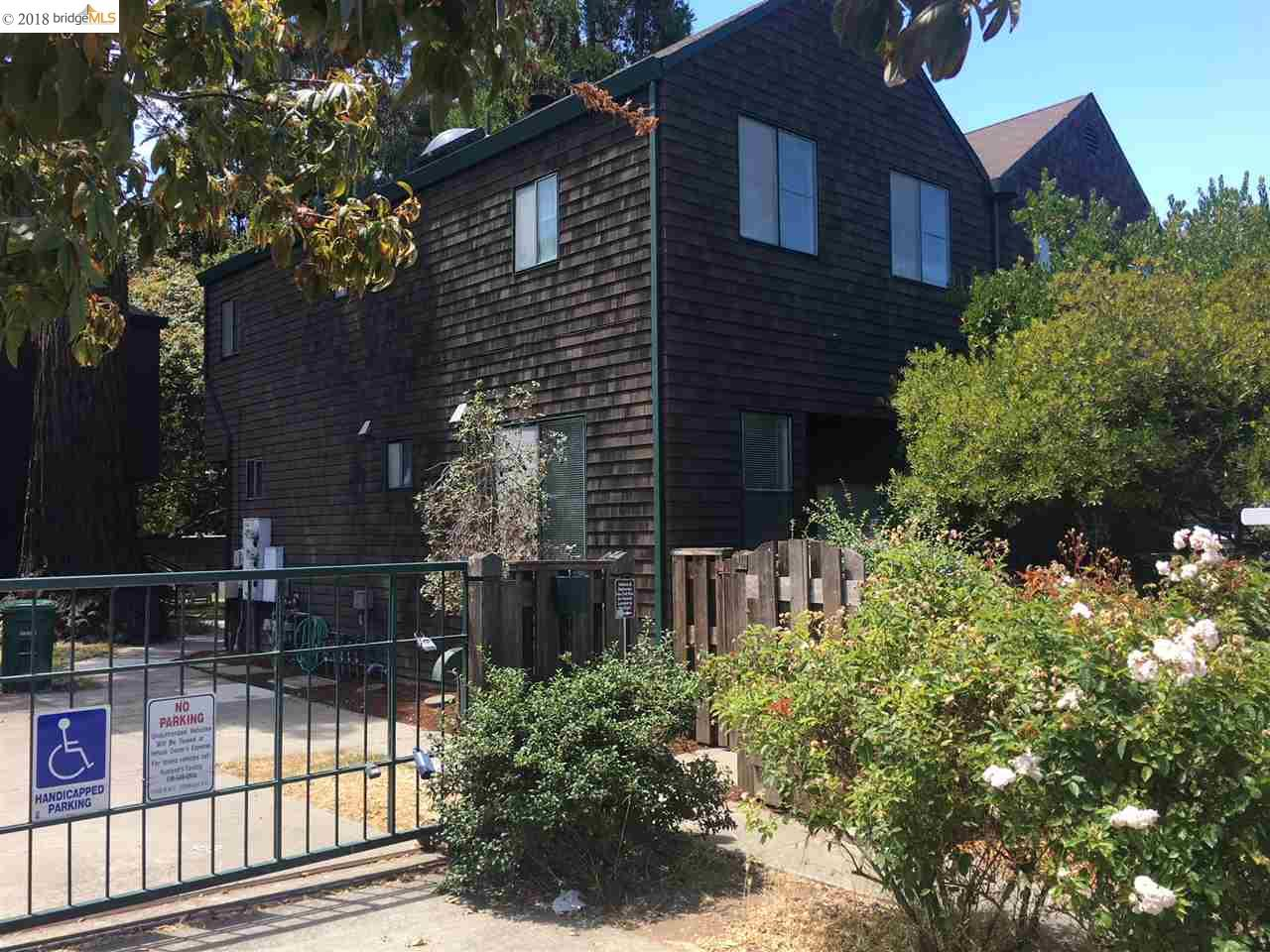 Buying or Selling BERKELEY Real Estate, MLS:40829889, Call The Gregori Group 800-981-3134