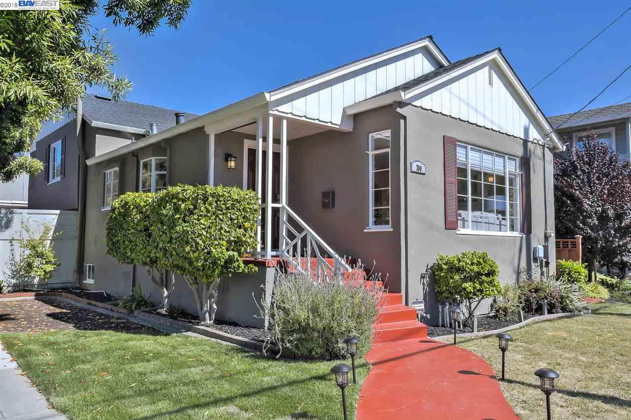 Buying or Selling SAN LEANDRO Real Estate, MLS:40829898, Call The Gregori Group 800-981-3134