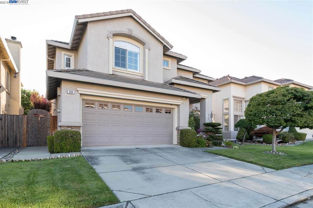 Buying or Selling HAYWARD Real Estate, MLS:40829916, Call The Gregori Group 800-981-3134
