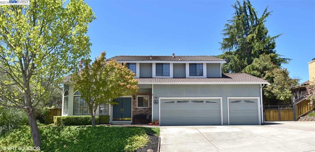 Buying or Selling DUBLIN Real Estate, MLS:40829927, Call The Gregori Group 800-981-3134
