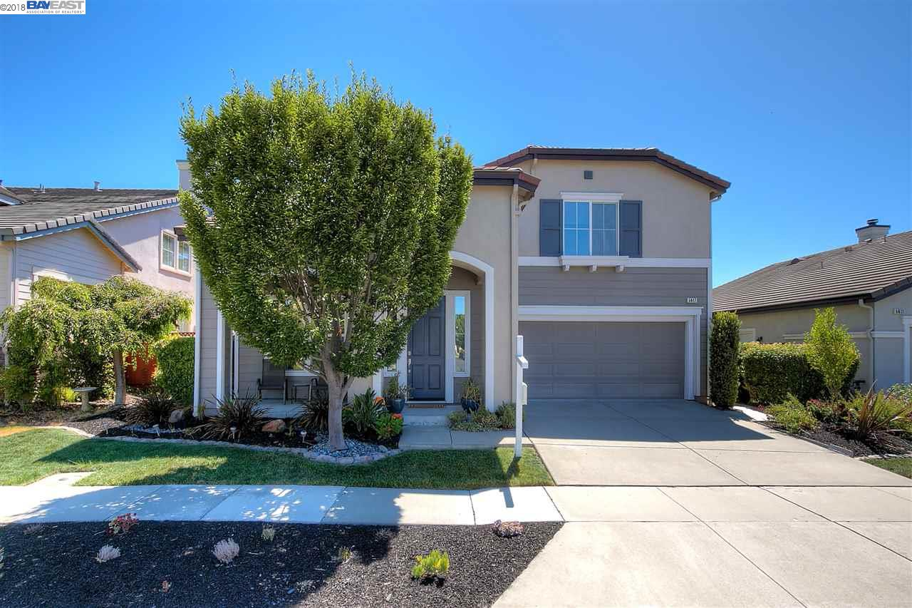 Buying or Selling DUBLIN Real Estate, MLS:40830016, Call The Gregori Group 800-981-3134