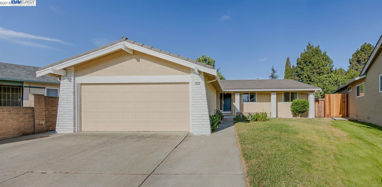 Buying or Selling FREMONT Real Estate, MLS:40830081, Call The Gregori Group 800-981-3134