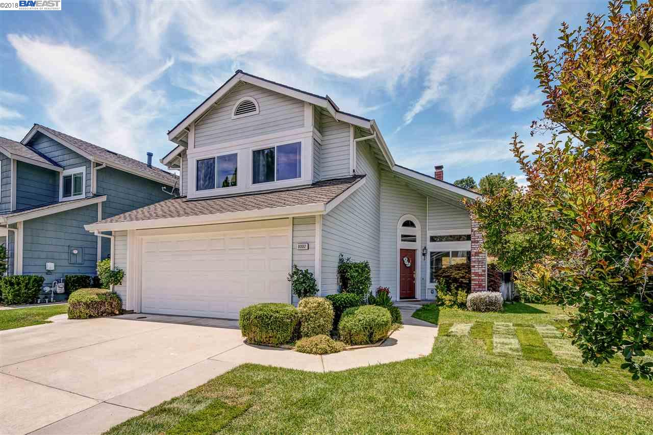 Buying or Selling DUBLIN Real Estate, MLS:40830130, Call The Gregori Group 800-981-3134
