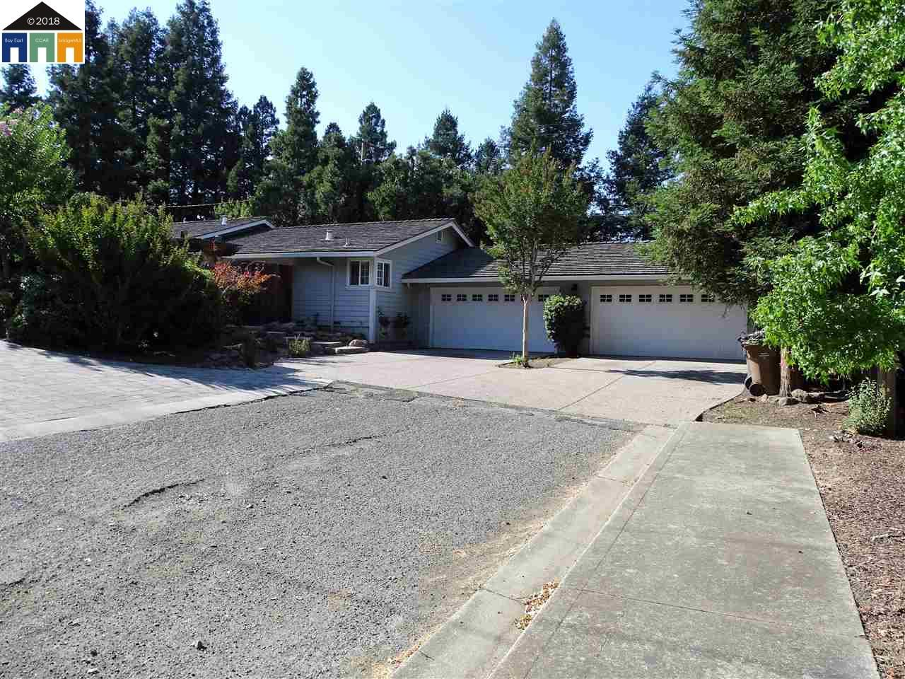 Buying or Selling PLEASANT HILL Real Estate, MLS:40830153, Call The Gregori Group 800-981-3134