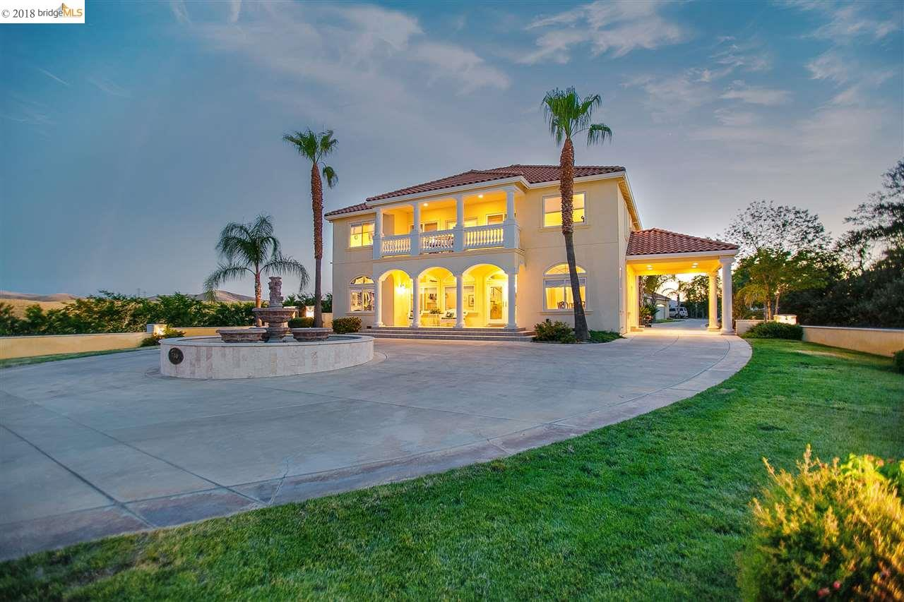 Buying or Selling BRENTWOOD Real Estate, MLS:40830383, Call The Gregori Group 800-981-3134