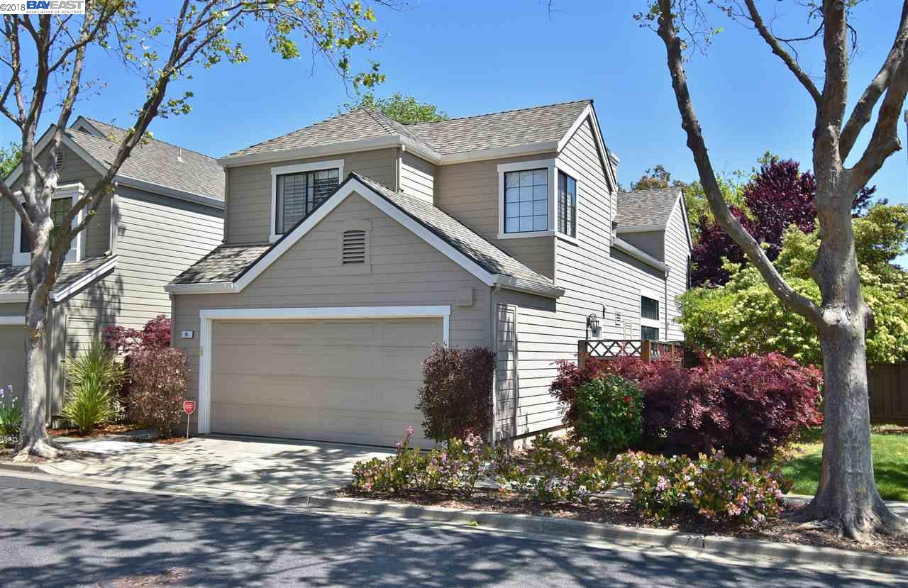 Buying or Selling ALAMEDA Real Estate, MLS:40830409, Call The Gregori Group 800-981-3134