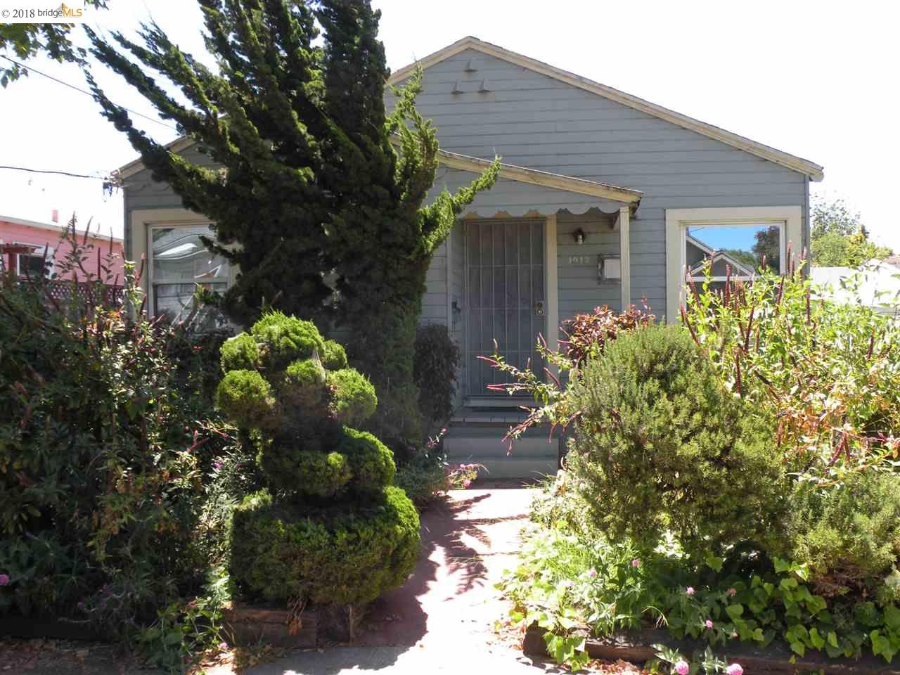 Buying or Selling BERKELEY Real Estate, MLS:40830471, Call The Gregori Group 800-981-3134