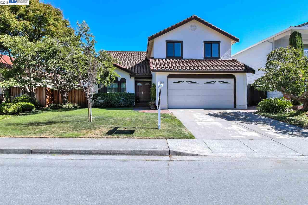 Buying or Selling CASTRO VALLEY Real Estate, MLS:40830504, Call The Gregori Group 800-981-3134