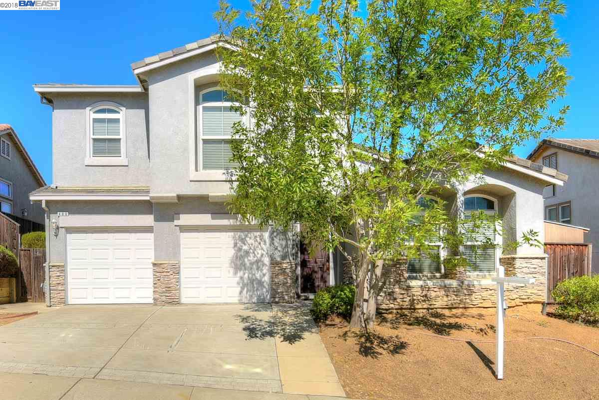 Buying or Selling PITTSBURG Real Estate, MLS:40830526, Call The Gregori Group 800-981-3134