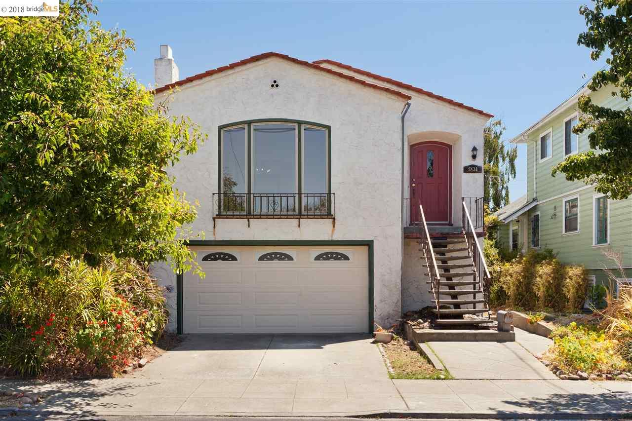 Buying or Selling ALBANY Real Estate, MLS:40830542, Call The Gregori Group 800-981-3134