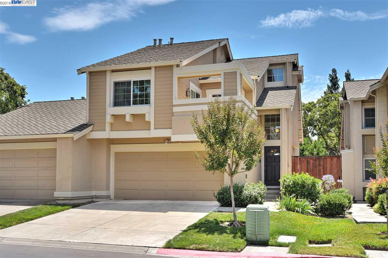 1489 Trimingham Dr | PLEASANTON | 1731 | 94566