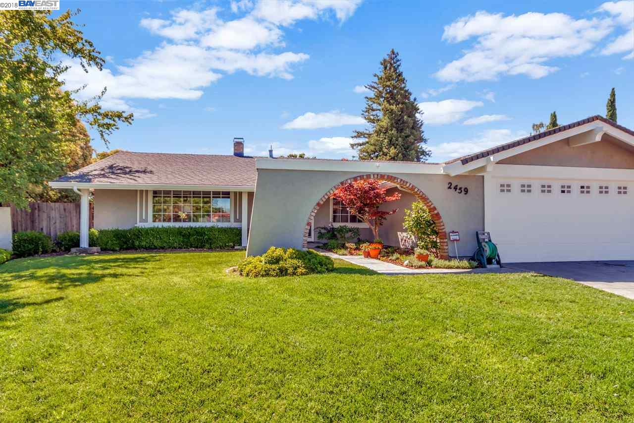 Buying or Selling LIVERMORE Real Estate, MLS:40830668, Call The Gregori Group 800-981-3134