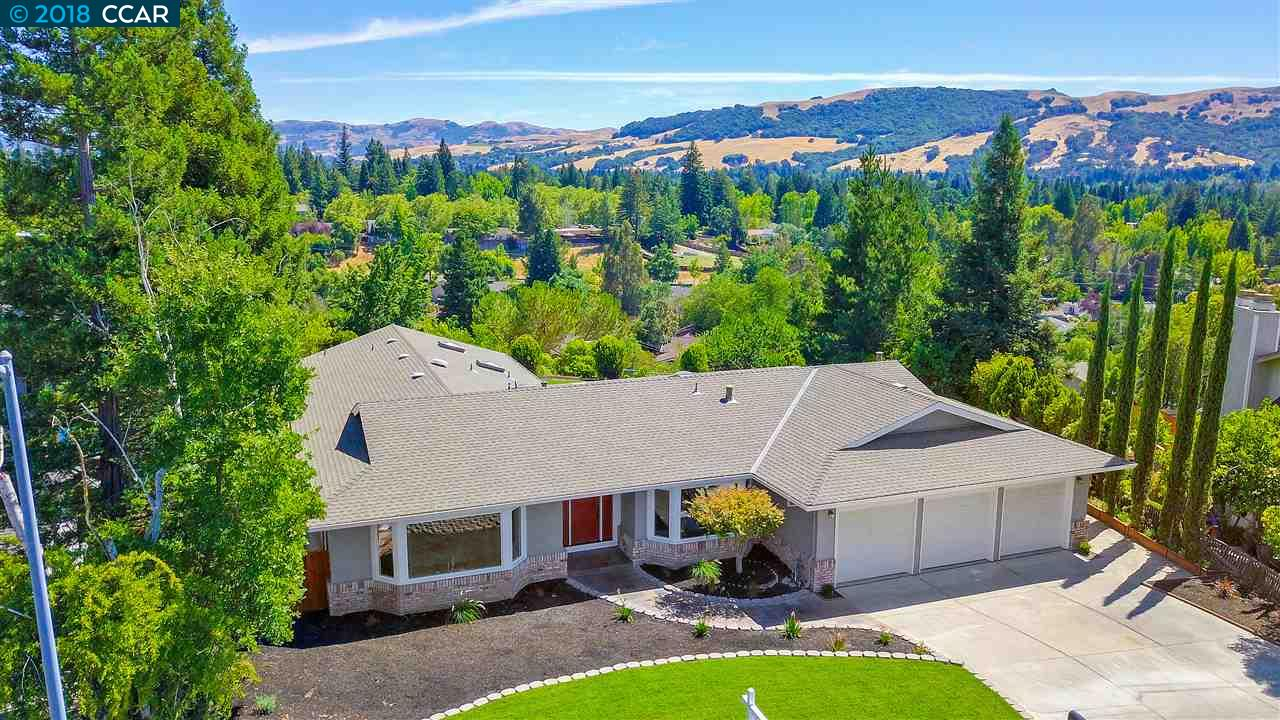 Buying or Selling DANVILLE Real Estate, MLS:40830726, Call The Gregori Group 800-981-3134