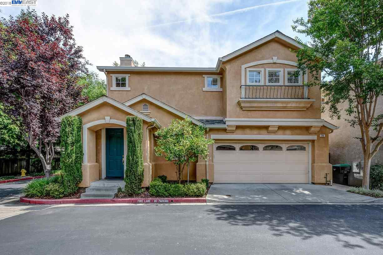 28 Colby Ct | PLEASANTON | 1549 | 94566