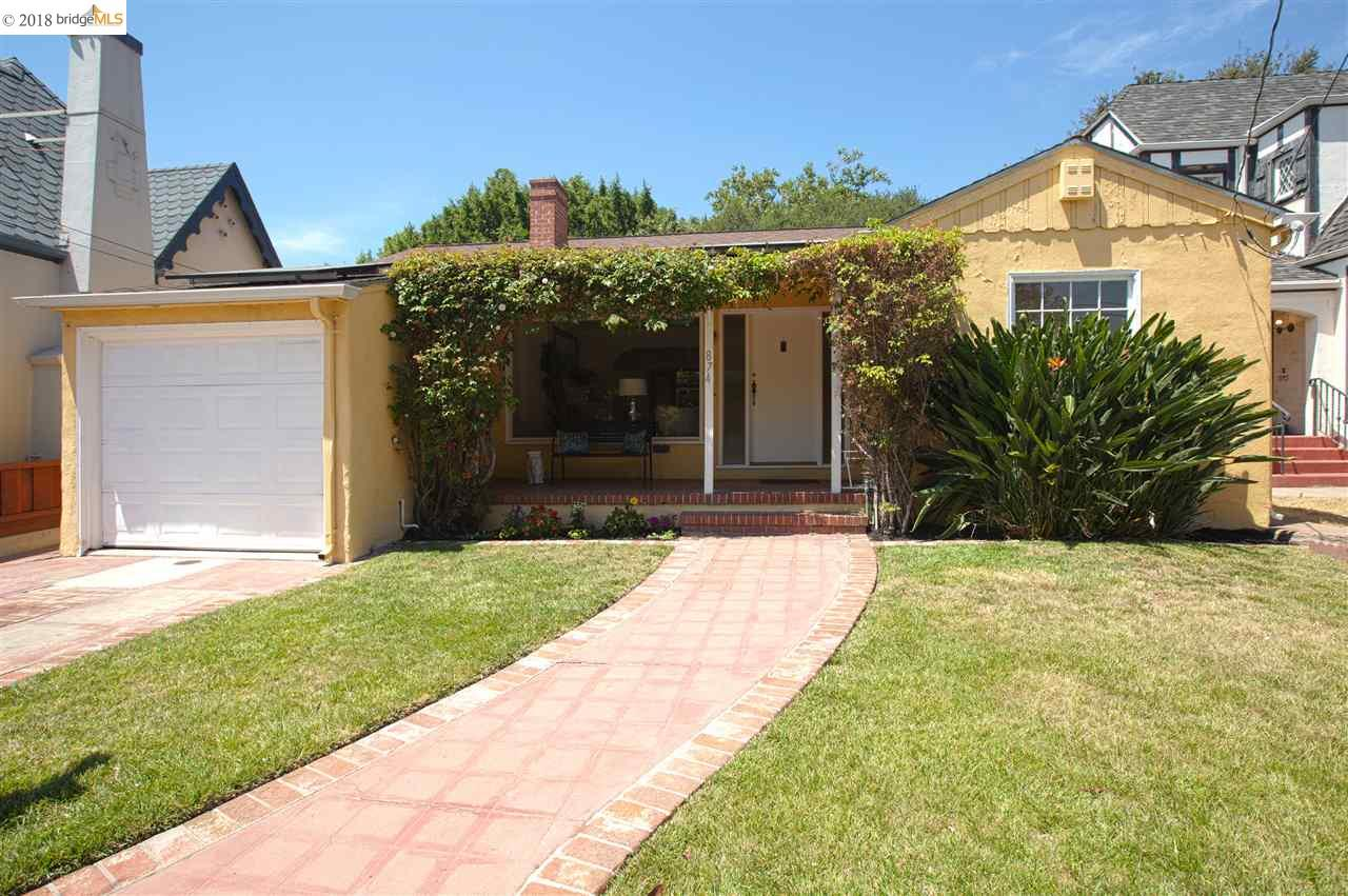 Buying or Selling SAN LEANDRO Real Estate, MLS:40831055, Call The Gregori Group 800-981-3134
