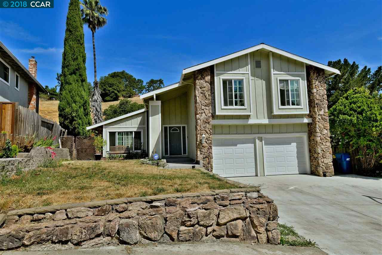 Buying or Selling MARTINEZ Real Estate, MLS:40831099, Call The Gregori Group 800-981-3134