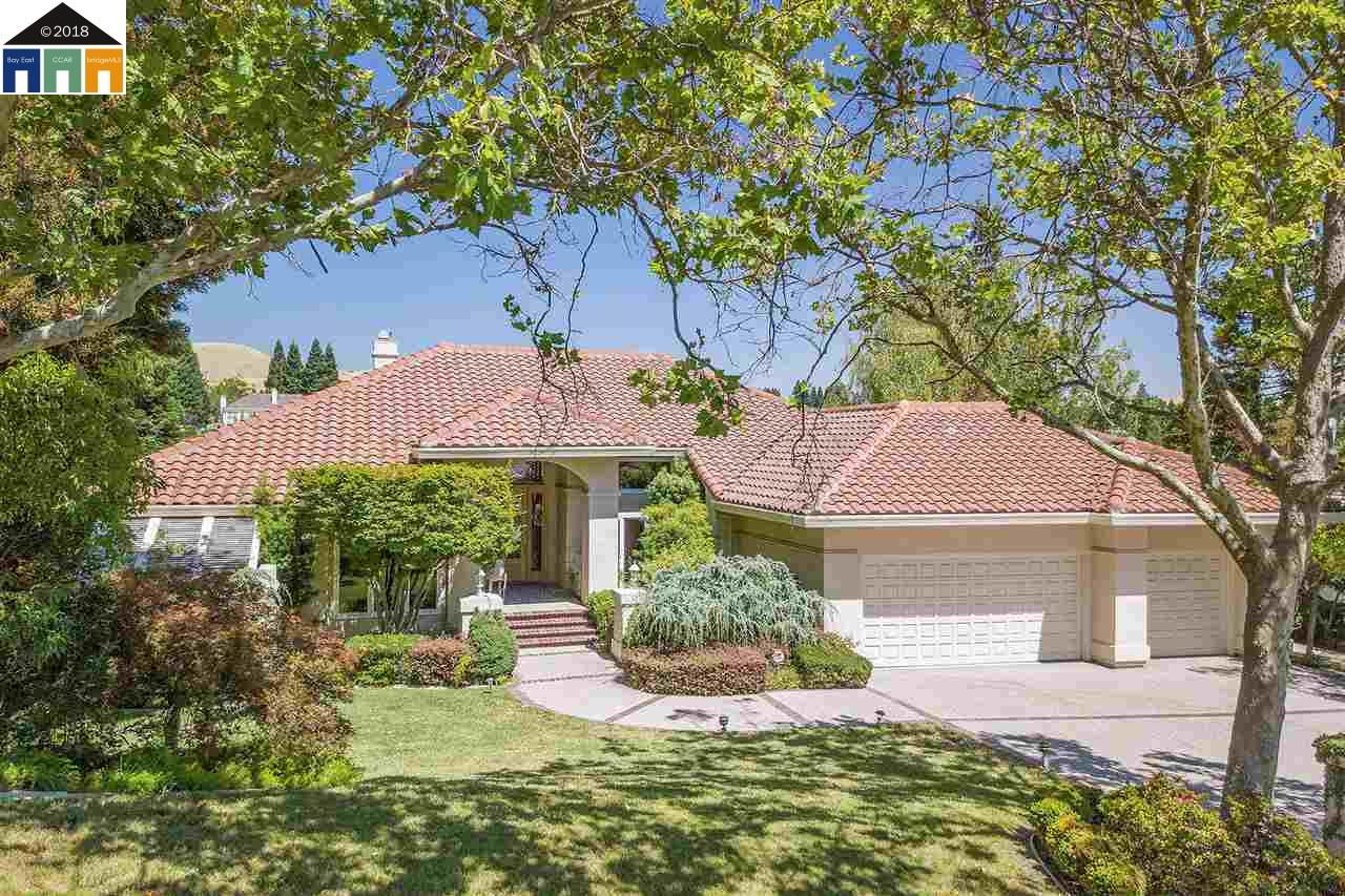 Buying or Selling DANVILLE Real Estate, MLS:40831118, Call The Gregori Group 800-981-3134