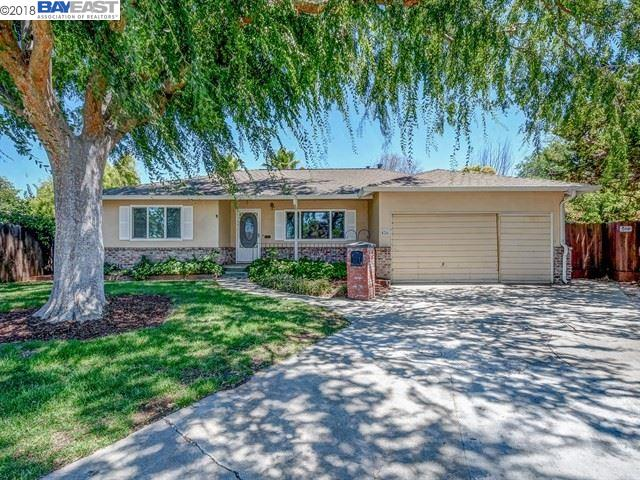 Buying or Selling LIVERMORE Real Estate, MLS:40831294, Call The Gregori Group 800-981-3134