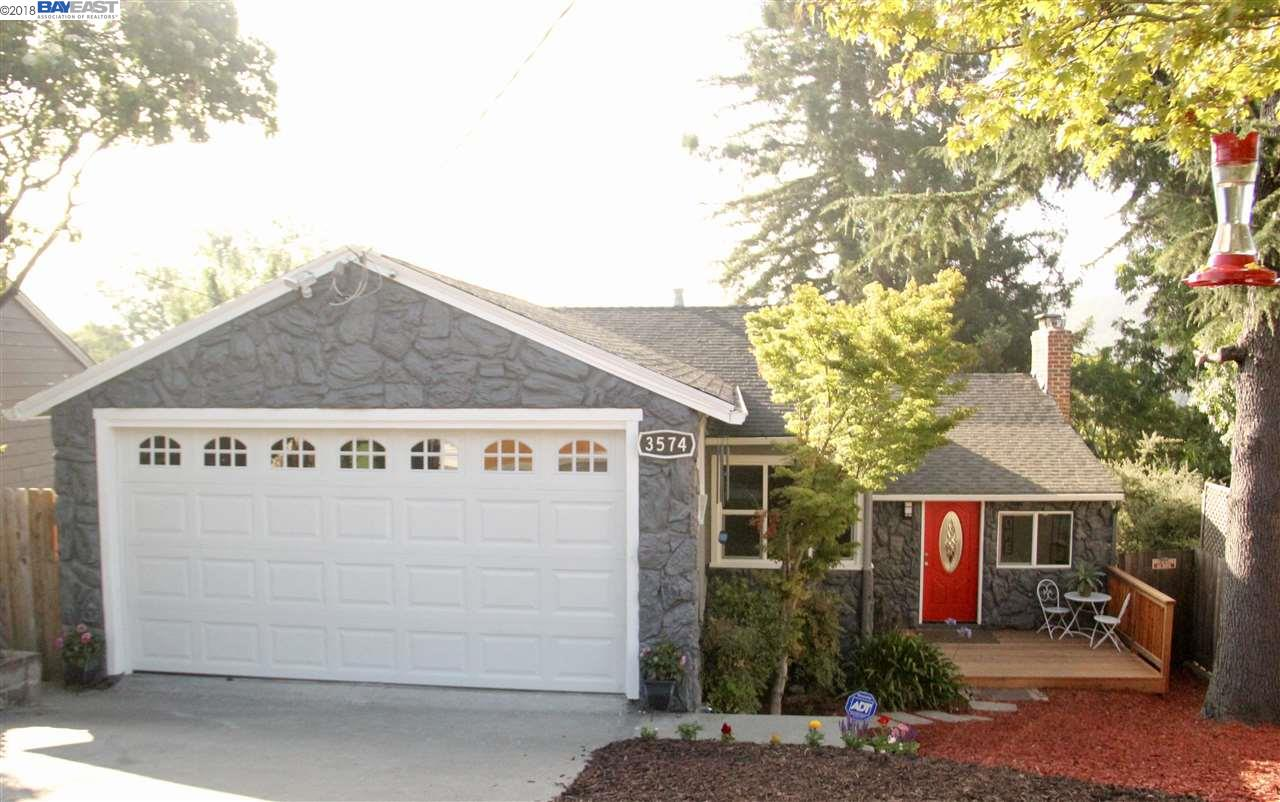 Buying or Selling OAKLAND Real Estate, MLS:40831325, Call The Gregori Group 800-981-3134