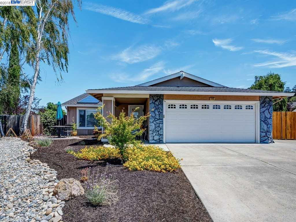 Buying or Selling LIVERMORE Real Estate, MLS:40831370, Call The Gregori Group 800-981-3134