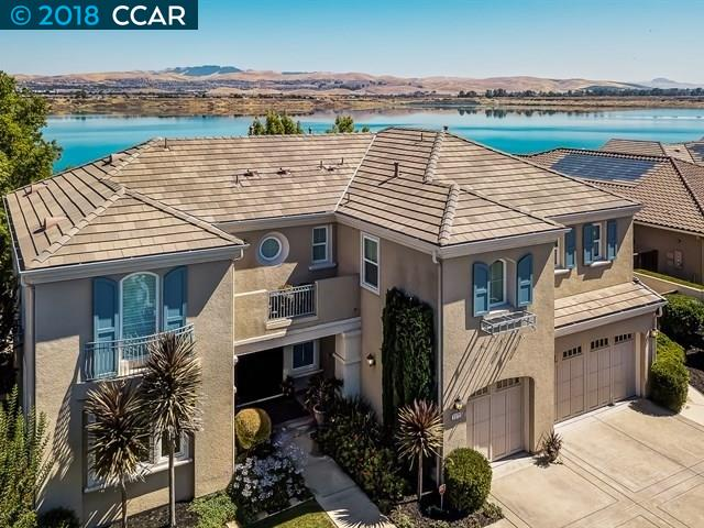 3372 Sagewood Ct | PLEASANTON | 4391 | 94588