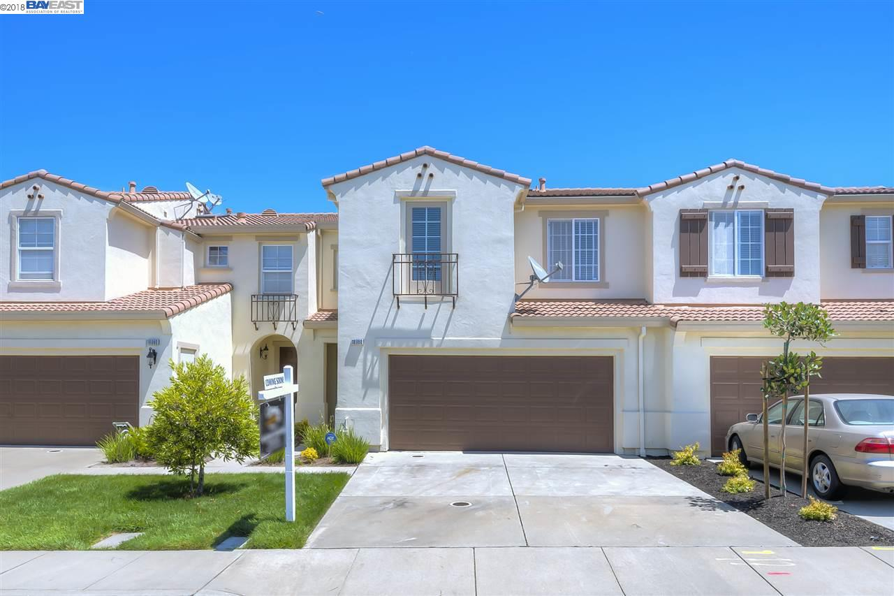Buying or Selling CASTRO VALLEY Real Estate, MLS:40831516, Call The Gregori Group 800-981-3134