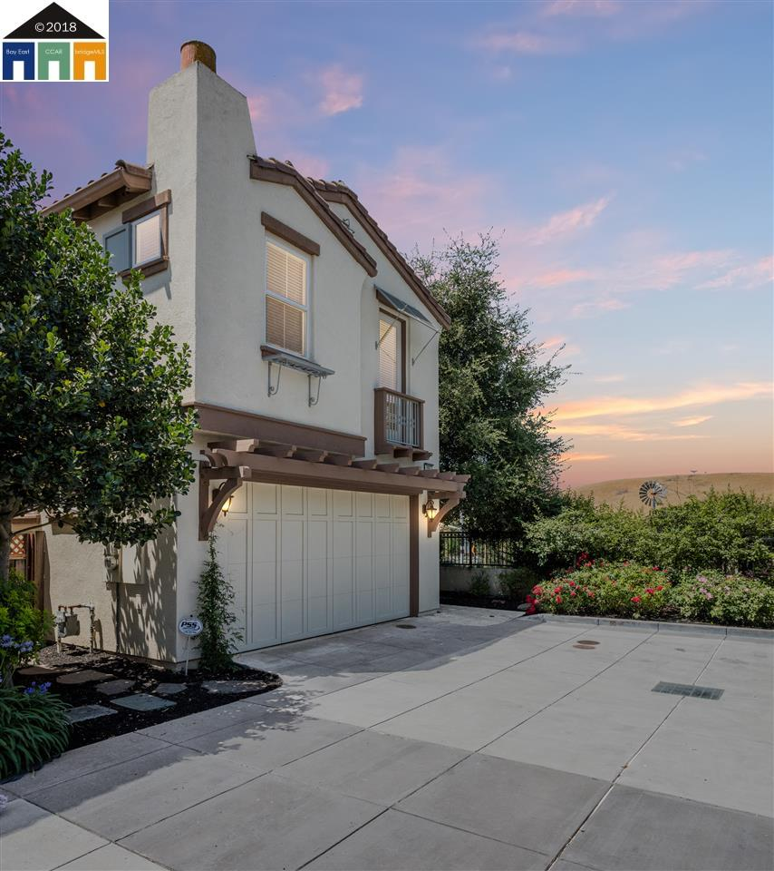 Buying or Selling DUBLIN Real Estate, MLS:40831652, Call The Gregori Group 800-981-3134