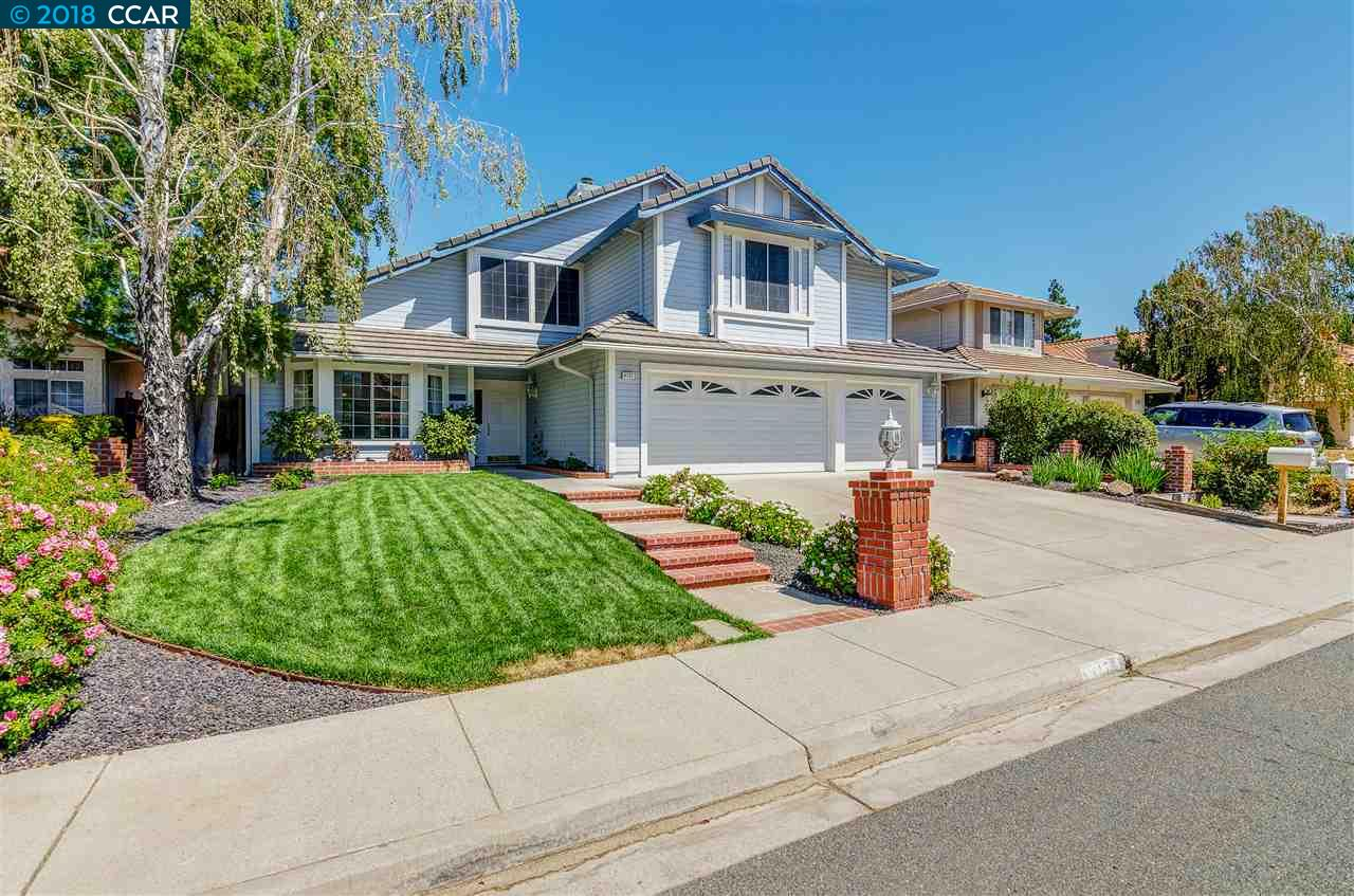 Buying or Selling ANTIOCH Real Estate, MLS:40831774, Call The Gregori Group 800-981-3134