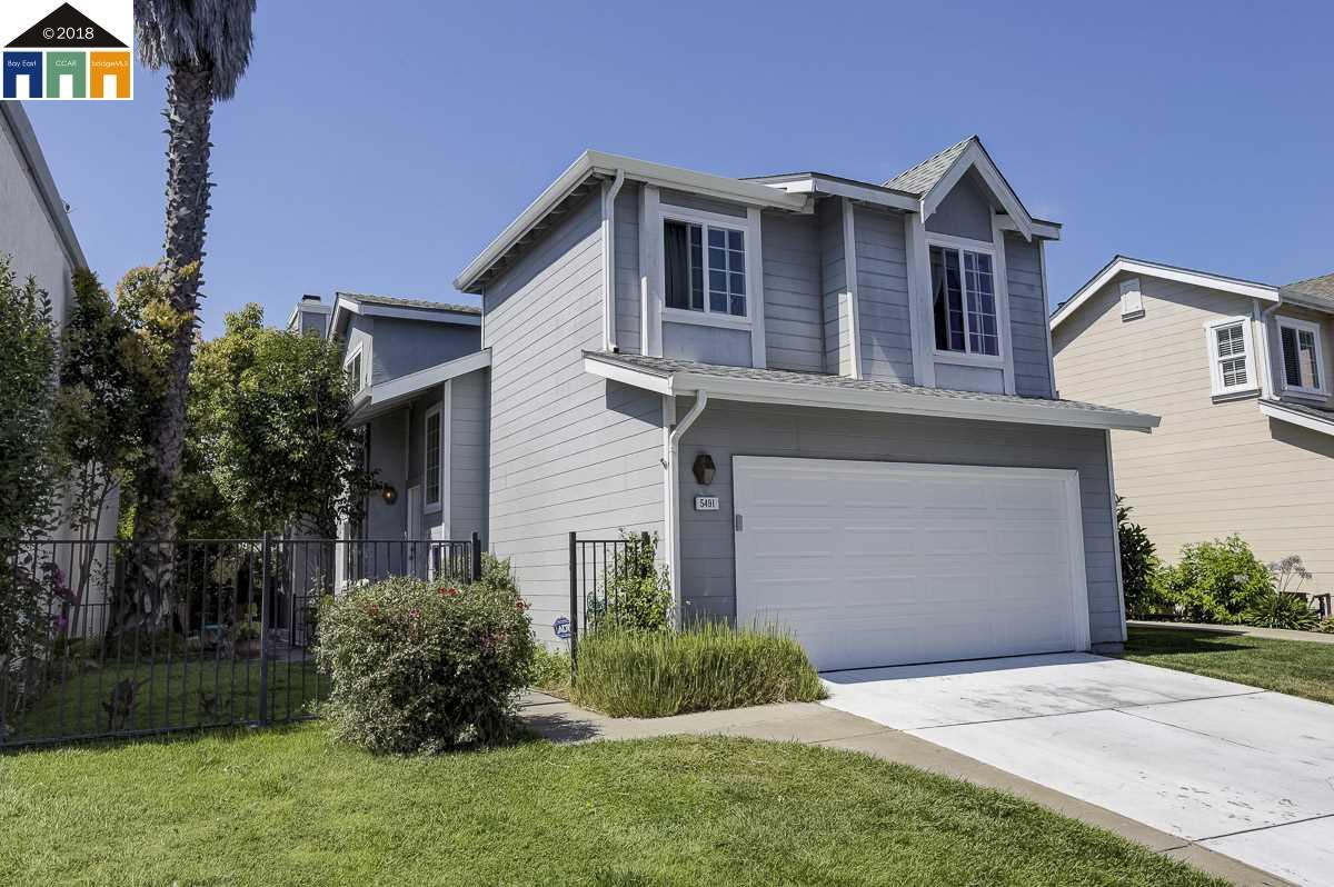 Buying or Selling FREMONT Real Estate, MLS:40831816, Call The Gregori Group 800-981-3134