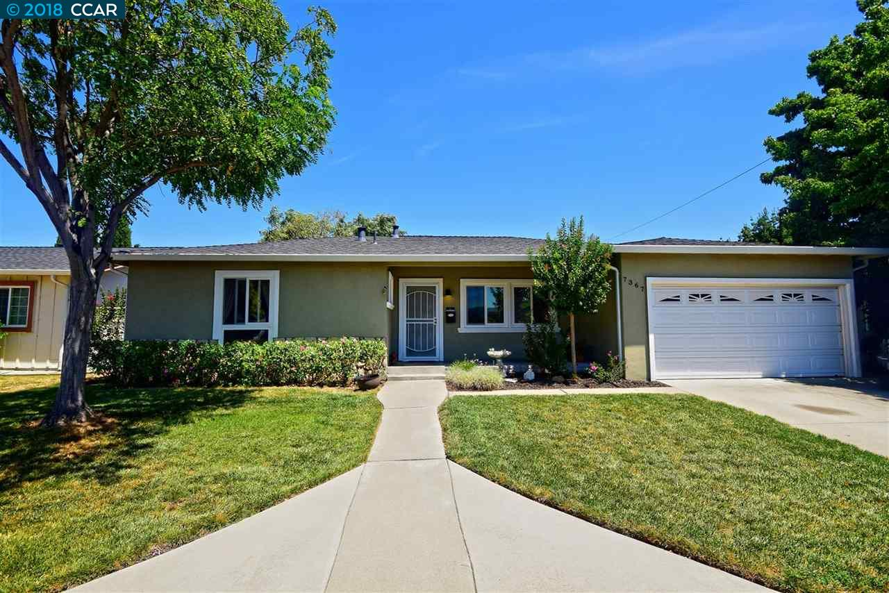 Buying or Selling DUBLIN Real Estate, MLS:40831833, Call The Gregori Group 800-981-3134