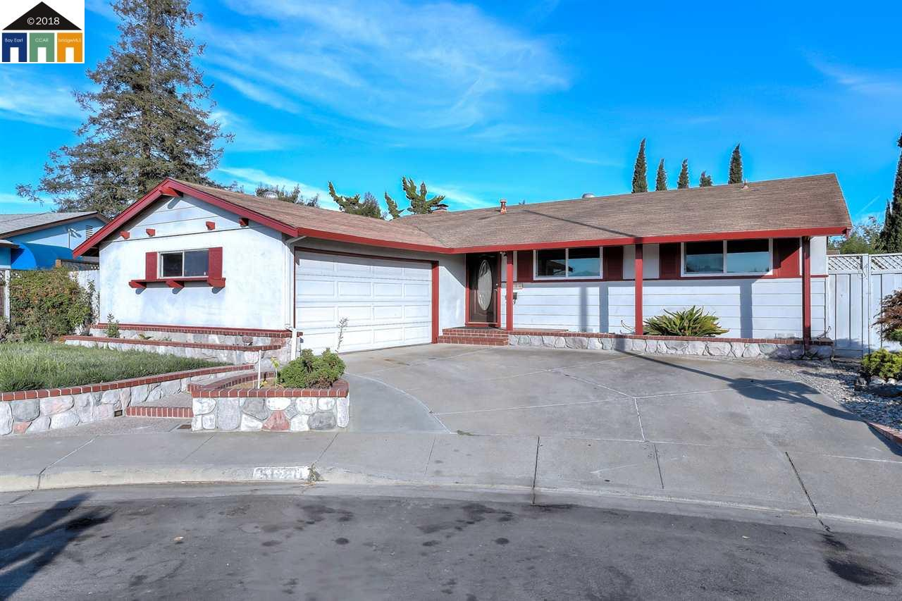 Buying or Selling FREMONT Real Estate, MLS:40831837, Call The Gregori Group 800-981-3134