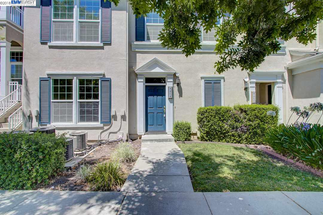 Buying or Selling DUBLIN Real Estate, MLS:40831875, Call The Gregori Group 800-981-3134