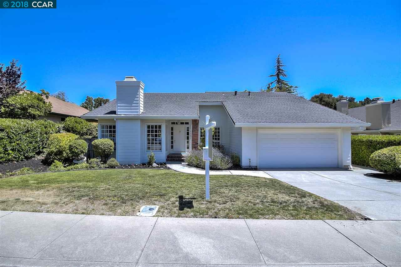 Buying or Selling DUBLIN Real Estate, MLS:40831902, Call The Gregori Group 800-981-3134