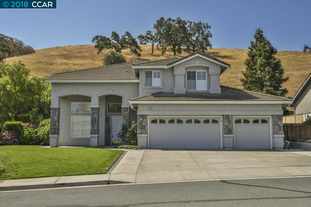 Buying or Selling CLAYTON Real Estate, MLS:40832106, Call The Gregori Group 800-981-3134