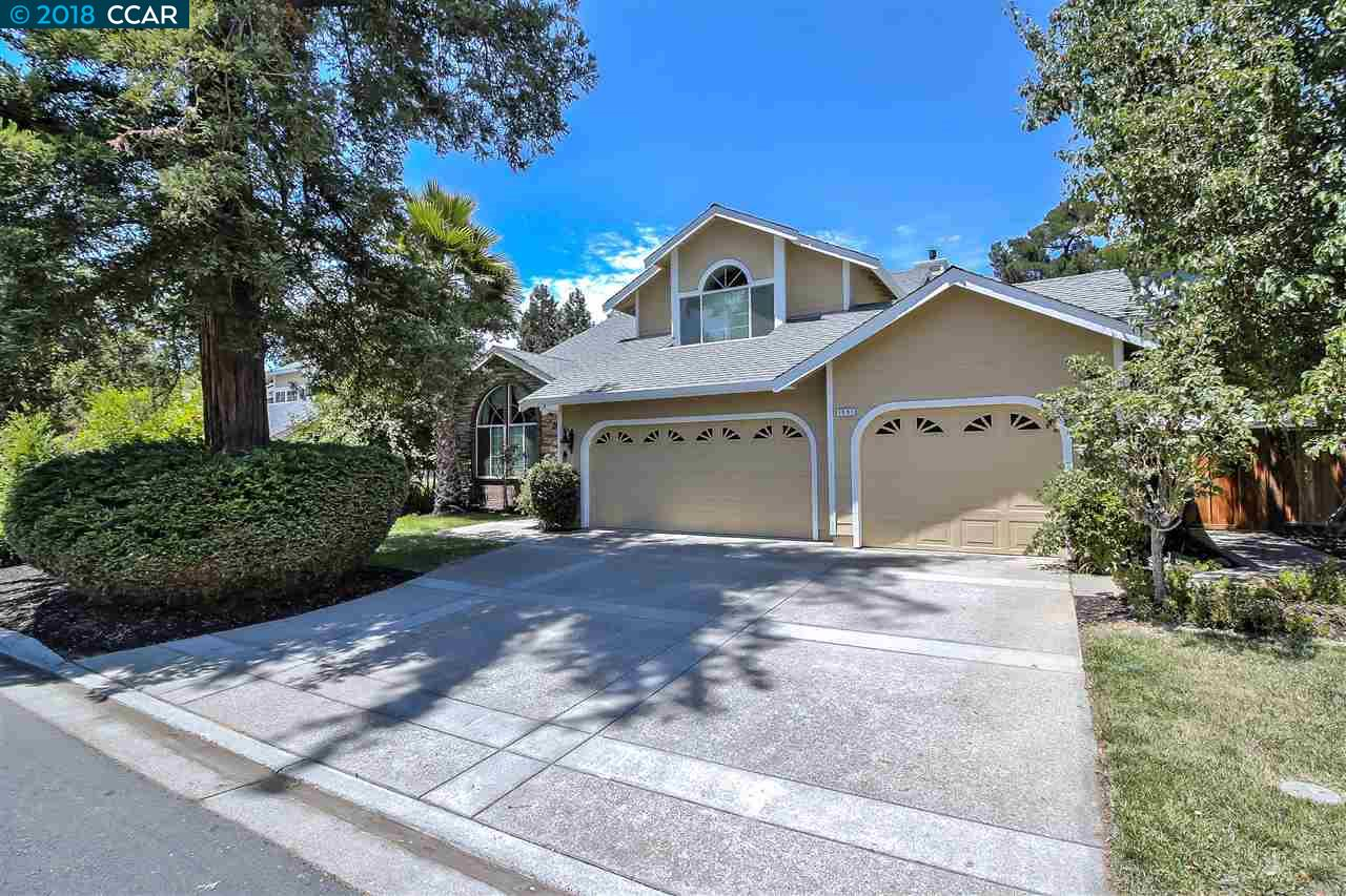 Buying or Selling CONCORD Real Estate, MLS:40832126, Call The Gregori Group 800-981-3134