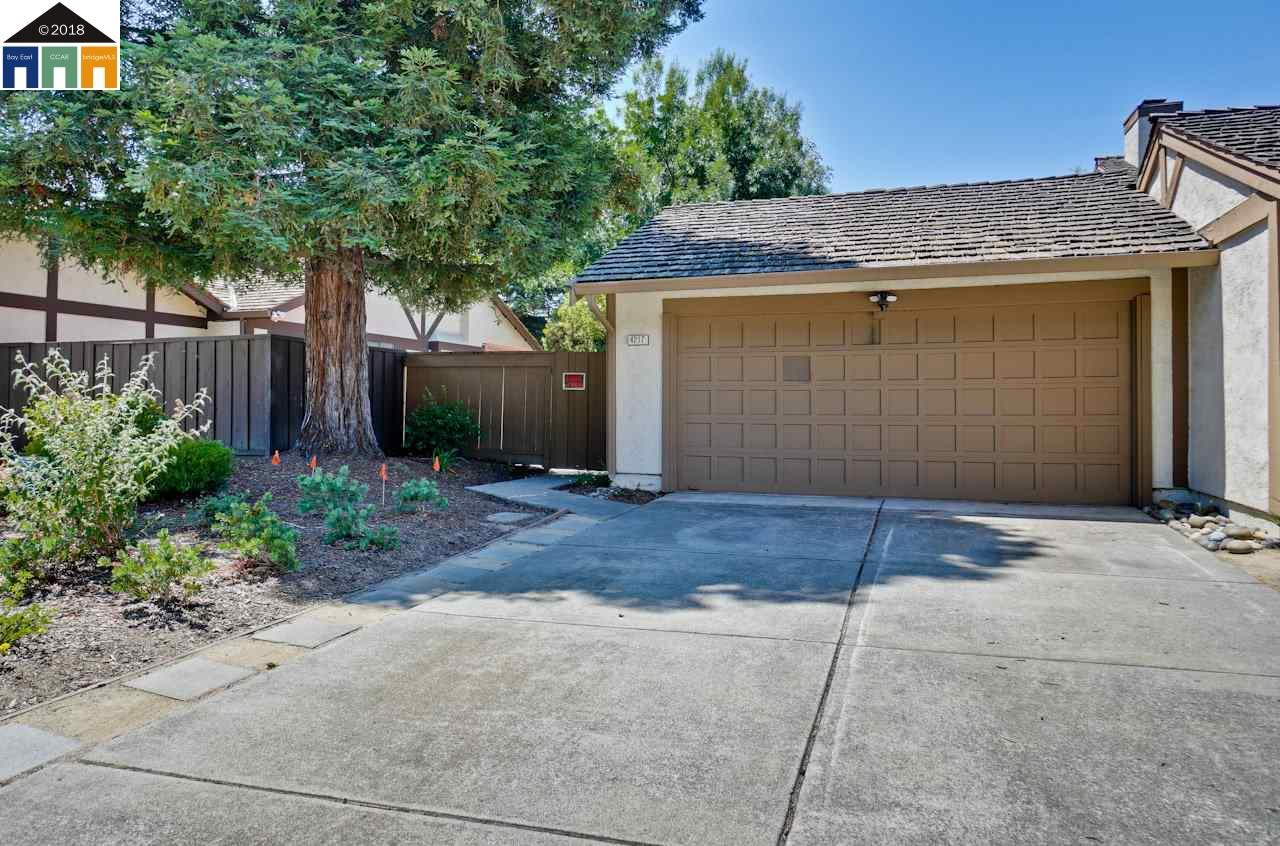 Buying or Selling FREMONT Real Estate, MLS:40832307, Call The Gregori Group 800-981-3134